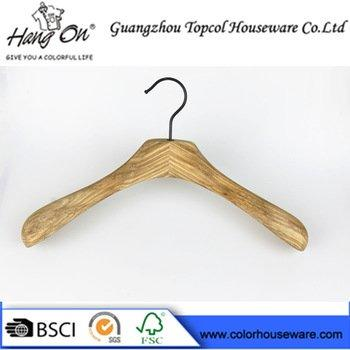 2018 New design movable wooden Hand mannequin for jewelry and accessory display